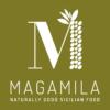Magamila